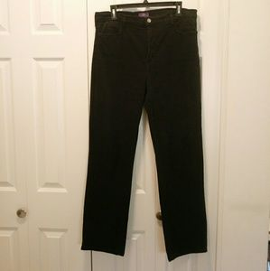NYJD Jeans